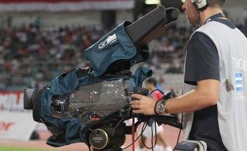 Nova και ΕΡΤ επιθυμούν η κλήρωση του νέου πρωταθλήματος να γίνει μέχρι τα μέσα Ιουλίου