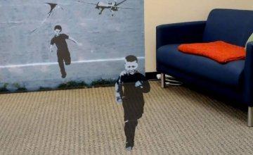 Εφαρμογή βγαλμένη από το μαγικό κόσμο του Χάρι Πότερ «ζωντανεύει» φωτογραφίες και έργα τέχνης