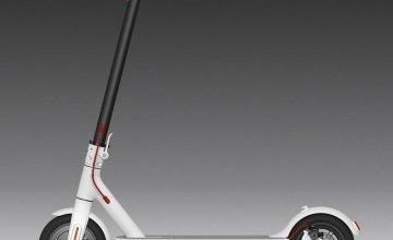 Θέλεις ηλεκτρικό πατίνι της Xiaomi; Ρίξε μια ματιά εδώ