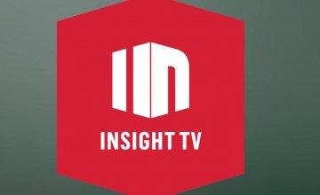Insight TV, το νέο κανάλι που έρχεται στη Nova