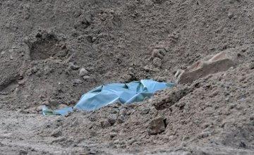Μια βόμβα του Β΄ Παγκοσμίου Πολέμου βρέθηκε στο κέντρο του Βερολίνου