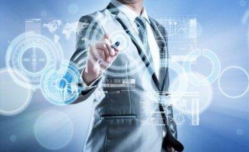 Οι Microsoft και Oracle συμμαχούν και συνδέουν τις cloud υπηρεσίες τους