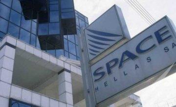 Space Hellas: Έλαβε άδεια παροχής Τηλεπικοινωνιακών Υπηρεσιών στην Ιορδανία