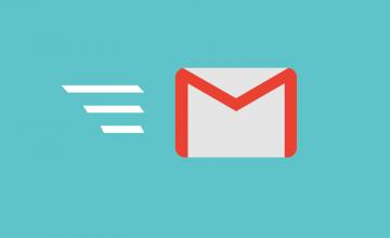 Έστειλες το λάθος email στο πιο λάθος άτομο; Δες πώς θα το πάρεις πίσω χωρίς να σε ανακαλύψει