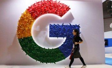 ΗΠΑ: Ετοιμάζεται έρευνα κατά της Google για παραβίαση της νομοθεσίας περί μονοπωλίου