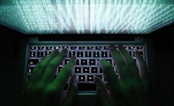 Reuters: Δυτικές υπηρεσίες πληροφοριών «χάκαραν» τη «ρωσική Google», Yandex