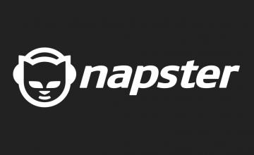 Συμφωνία ΕΥΕΔ-Napster