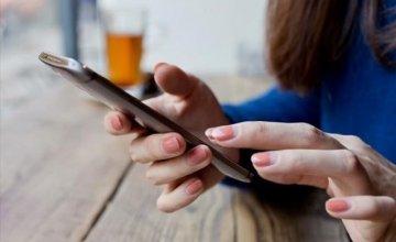 Το κινητό τηλέφωνο γίνεται «εργαλείο» τόσο για τον καταναλωτή όσο και για την επιχείρηση