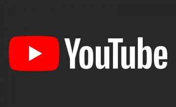 YouTube και UMG αναβαθμίζουν παλιά μουσικά videos σε ανάλυση HD