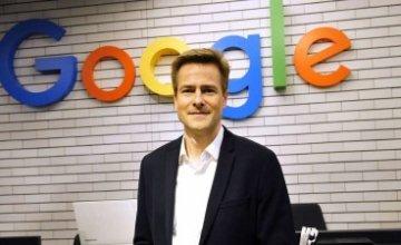 Philipp Justus: Η Google επενδύει στην Ελλάδα