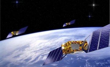 Σοβαρά προβλήματα στο «ευρωπαϊκό GPS», Galileo
