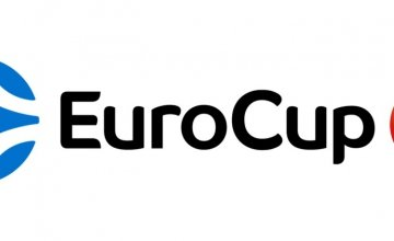 To Eurocup και τη σεζόν 2019-2020αποκλειστικάστα κανάλιαNovasports!