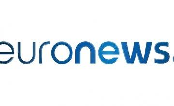 Σε Σερβία και Γεωργία το Euronews