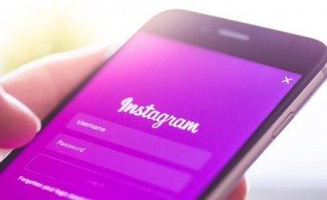 To Instagram κρύβει likes για να «μειώσει την πίεση» προς τους χρήστες