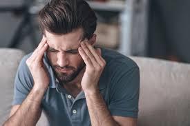Πώς η ανησυχία επηρεάζει τον εγκέφαλό μας