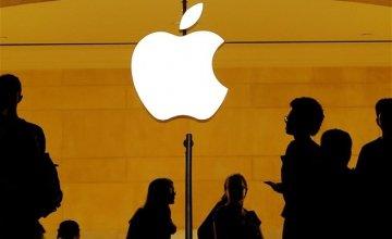 Η Apple σε διαπραγματεύσεις με την Intel για την εξαγορά του τμήματος modem