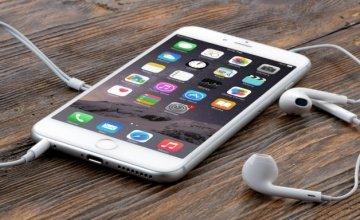 Τέλος εποχής για το iTunes – Το νέο σχέδιο της Apple