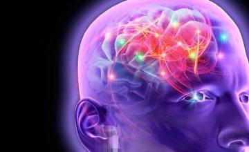 Παιχνίδια με τη δύναμη του… μυαλού