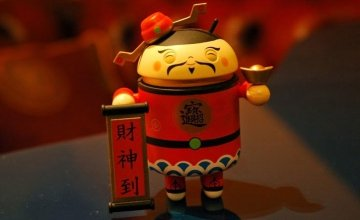 Η Κίνα εγκαθιστούσε spyware στα Android smartphones ταξιδιωτών…