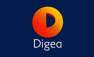 Η Digea ακόμη πληρώνει δόσεις στην ΕΕΤΤ