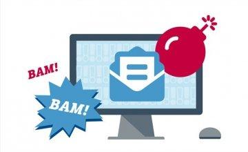 Πόσο κοστίζουν στις επιχειρήσεις οι απάτες μέσω email;