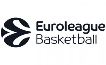 Παραμένει η Euroleague στη Nova ως το 2023