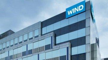 Wind: Στρατηγική συνεργασία με την Seajets