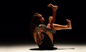 Έναρξη για το 25ο Διεθνές Φεστιβάλ Χορού Καλαμάτας