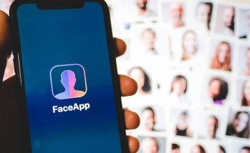 Ψεύτικες FaceApp εφαρμογές «μολύνουν» τους χρήστες με adware