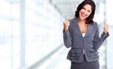 6 τρόποι που οδηγούν σε εκτόξευση την καριέρα μας