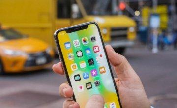 Γιατί υπερθερμαίνεται το iPhone, τι πρόβλημα έχει το κινητό και πώς μπορείς να το λύσεις