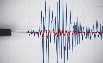 Τι πρέπει να κάνουμε κατά τη διάρκεια και μετά από ένα σεισμό