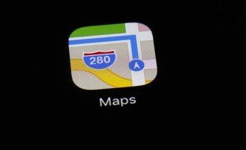 Google Maps: Αυτά τα δύο νέα χαρακτηριστικά θα κάνουν πιο εύκολη τη ζωή μας