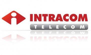 Intracom: Συνεργασία με την ιταλική Open Fiber