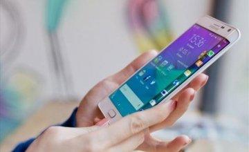 Δημοφιλής εφαρμογή Android με 100 εκατ. χρήστες κρύβει ύποπτο λογισμικό