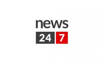 Λουκέτο στον ενημερωτικό News247 88.6