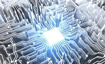 Πώς οι κβαντικοί αλγόριθμοι της Microsoft φέρνουν επανάσταση στον τομέα της ιατρικής