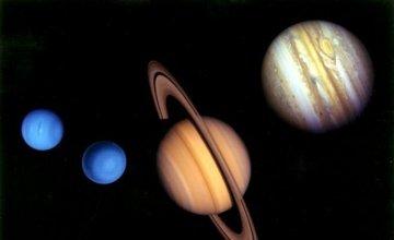 Πώς δημιουργούνται οι πλανήτες: Ένα «νεαρό» άστρο «ρίχνει φως» στη γένεση νέων κόσμων