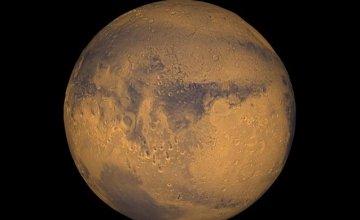 Πώς μπορεί ο Άρης να γίνει κατοικήσιμος: Ένα «θαυματουργό» υλικό και μια πολλά υποσχόμενη θεωρία
