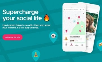 Google: Επιστρέφει στα κοινωνικά δίκτυα–Τι είναι το Shoelace