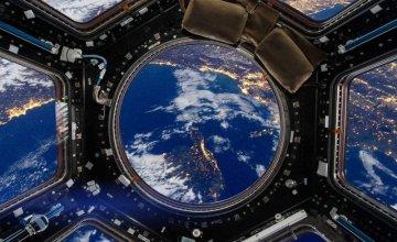 Η NASA θα στείλει τουρίστες στο διάστημα με 35.000 δολάρια τη βραδιά!