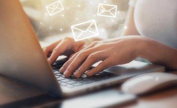 Τι πρέπει να κάνεις για να σου απαντούν πάντα στα emails