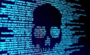 «Το forum του θανάτου»: Τι είναι το 8chan και πώς συνδέεται με τις δολοφονίες στις ΗΠΑ