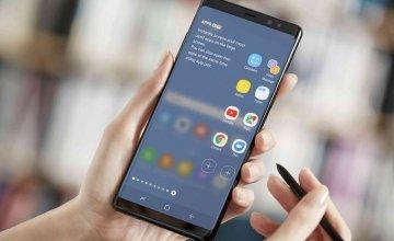 Υψηλότερες τιμές…Λιγότερες πωλήσεις για τα smartphones