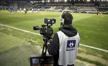 ΑΕΚ, Άρης, Ολυμπιακός και Παναθηναϊκός «παίζουν μπάλα» στα κανάλια Novasports!