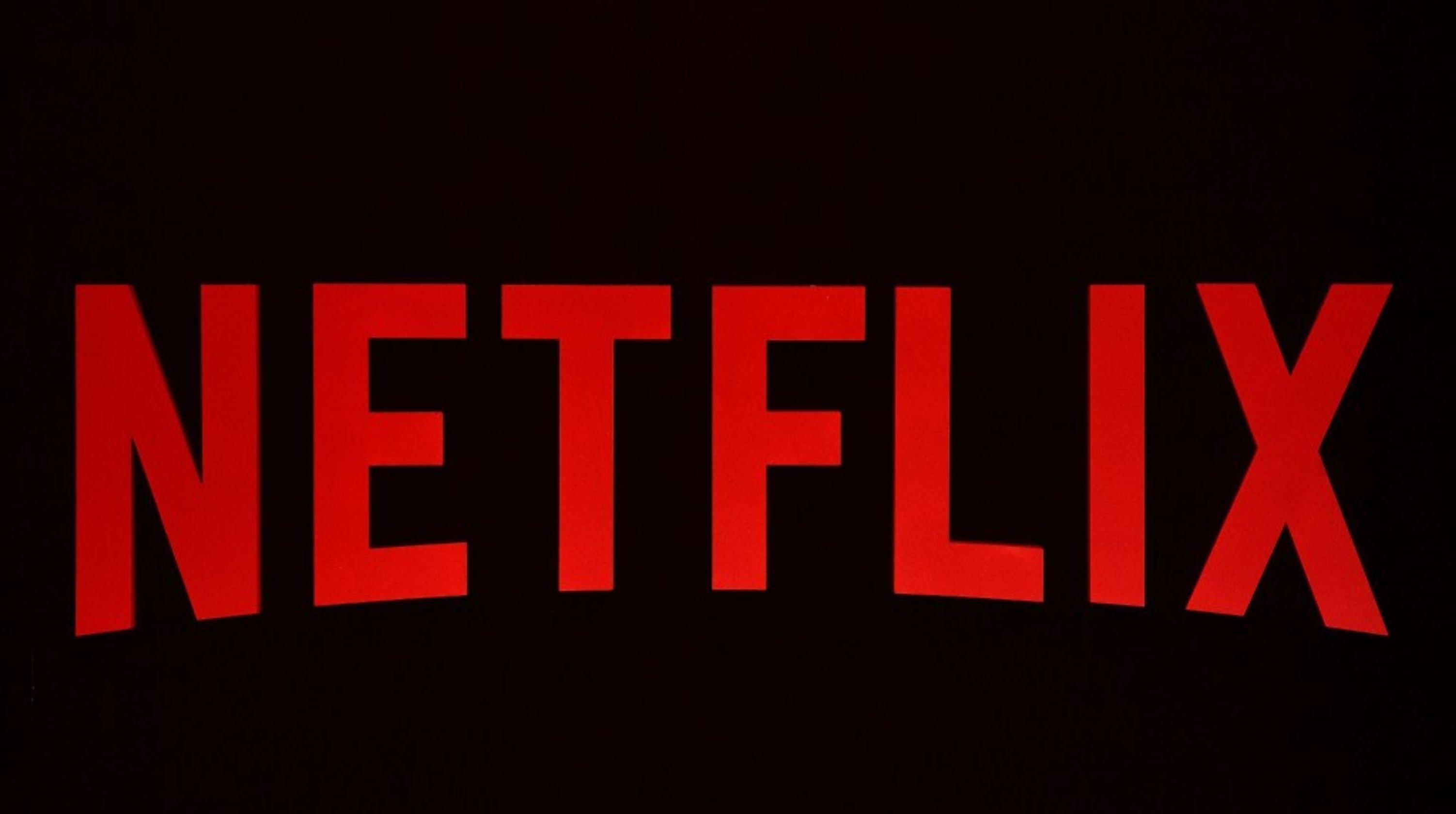 Αύξηση στη συνδρομή του Netflix