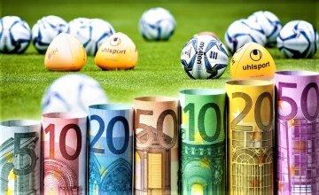 Η αλλαγή της φορολογίας, αλλάζει το ποδόσφαιρο / μπάσκετ