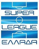 Την Τρίτη το ΔΣ της Superleague για τις ομάδες