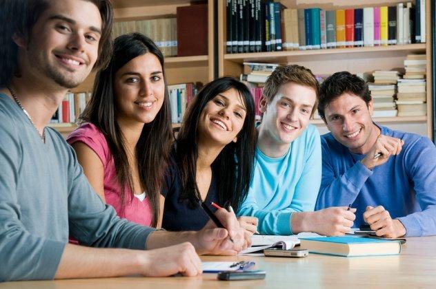 Ίδρυμα Λάτση: Ανακοινώθηκε η νέα υποτροφία Chevening για το 2020-21 – Μπορείτε να υποβάλετε αίτηση