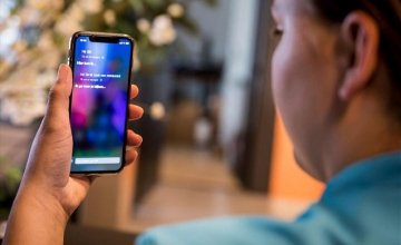 H Apple θέλει να μάθει στη Siri να μην… κρυφακούει τους χρήστες της